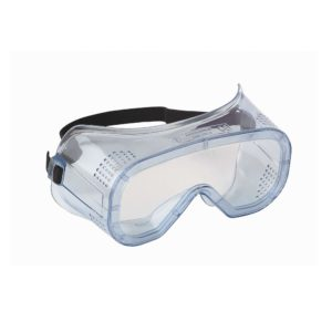 PPE Medical Goggles