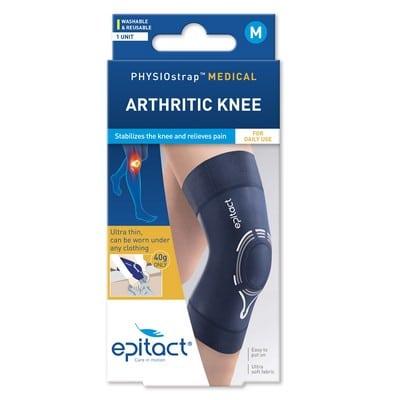 EPITACT PHYSIOSTRAP MEDICAL - KNEE ARTHROSIS
