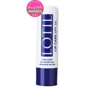 Lotil Lip Care